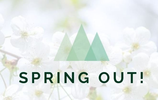 Spring Out omnibus findings